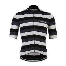mens cycling jackets sale cafe du cyliste cycling clothes