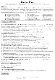 Profile On Resume Sample by Teacher Objective For Resume Best Resume Collection Early