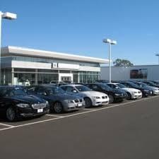 peter pan bmw 51 photos u0026 642 reviews car dealers 2695 south