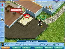 house design virtual families 2 virtual families walkthrough and cheats casualgameguides com