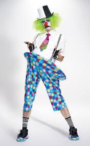 Scary Clown Halloween Costume Evil Clown Costume Halloween Costumes Village