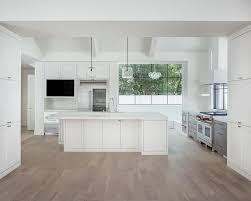 white oak kitchen cabinets contemporary white oak kitchen cabinets decoomo