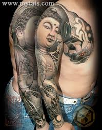 my tattoo 彫顔一門 home
