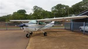 light aircraft for sale light aircraft for sale in south africa junk mail