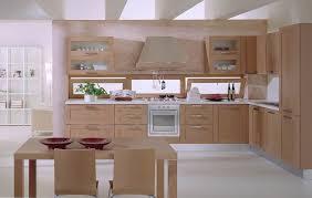 best wood veneer for kitchen cabinets beech veneer nc paint wood veneer kitchen cabinet vegas
