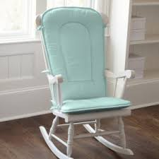 mint chair sashes furniture remarkable seafoam green chair for your interior design