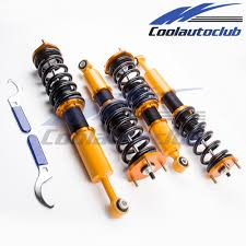 lexus is200 australia complete coilover kits for lexus is200 is300 97 05 height