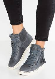 ugg sneakers sale discount ugg high top trainers sale ships free cheap ugg