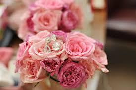 fifty flowers review vs global weddingbee
