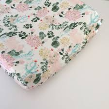 best 25 fitted crib sheets ideas on pinterest nursery bedding