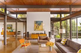 clerestory house plans pasadena post and beam with barbara bestor designed kitchen seeks