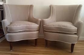 mid century swivel lounge chair tags mid century modern slipper