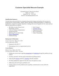 exles for cover letters for resumes cover letter resume exles no experience cna resume exles no