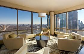 cool home interior designs apartment awesome new york manhattan apartments interior design