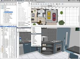 100 3d home design software softonic dialux dial live home