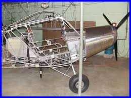 home built aircraft plans home built tiger cub