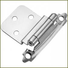 ferrari cabinet hinges home depot kitchen cabinet hinges home depot coryc me