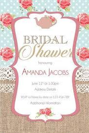 cheap bridal shower invitations best 25 cheap bridal shower invitations ideas on