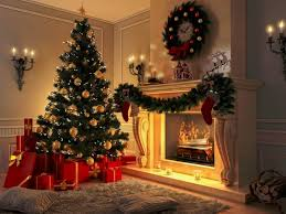 christmas decorations in homes christmas house decorations inside safetylightapp com