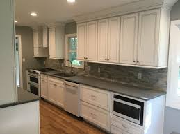 kitchen cabinet makeover ideas kitchen remodels makeovers ideas monk s home improvements