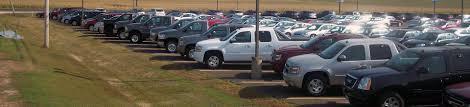 used cars courtland mn used cars u0026 trucks mn s u0026s motors