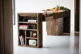 freestanding kitchen furniture moveable feast eco freestanding kitchen furniture deco