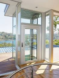 houses with elevators 23 best elevators images on elevator blueprints for