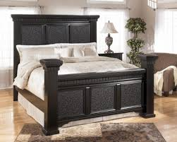 walmart bedroom chairs bedroom bedroom black furniture bedroom set bedroom furniture