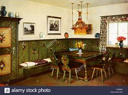 1930 Home Interior by 1930s House Stock Photos U0026 1930s House Stock Images Alamy