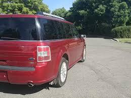 used lexus suv spokane wa 2013 ford flex sel 18185a used cars spokane