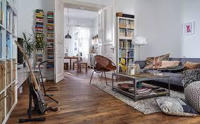 Classic Laminate Flooring Buy Easy Care Laminate Flooring From Meister