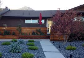 modern front yard landscaping 14 fresh and beauty modern front yard landscaping ideas