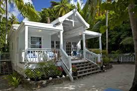gibney beach cottage destination st john usvi