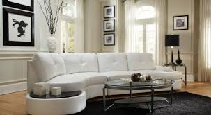 Circular Sectional Sofa 16 Contemporary Sectional Sofas Round 25 Contemporary Curved And