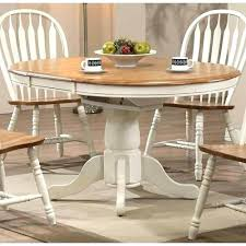 pedestal kitchen table and chairs pedestal dining table with leaf modern great popular pedestal dining