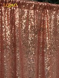 gold backdrop 10ftx6ft sequin backdrop gold sequin fabric wedding backdrops