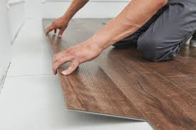 is vinyl flooring or bad lifeproof vinyl flooring reviews is it worth it
