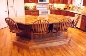 unique kitchen island ideas unique kitchen islands monstermathclub com