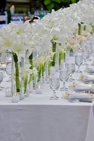 David Tutera Wedding Centerpieces by White Orchid Centerpieces Orchid Wedding Ideas Pinterest