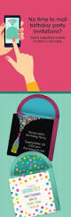 best 25 cheap birthday invitations ideas on pinterest diy 30th