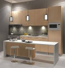 Home Design Ideas Home Design - New kitchen cabinet designs