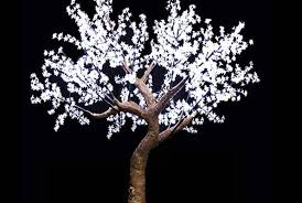 led tree new glass crushing machine led tree distinctive stretch tents