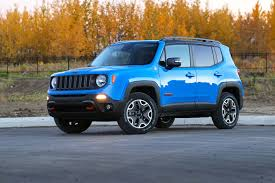 new jeep renegade test drive 2015 jeep renegade autos ca