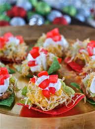 10 easy u0026 fun kid friendly holiday foods mollie u0027s kitchen