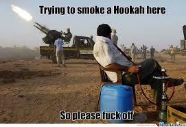 Hookah Meme - simple 25 hookah meme wallpaper site wallpaper site