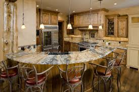 kitchen remodel ideas dark cabinets white table white hardwood