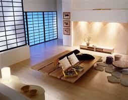 desain meja lesehan foto desain ruang tamu lesehan minimalis sederhana ruang tamu