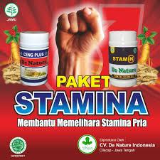 obat kuat alami dari tumbuhan terbaik khusus lelaki onklinik