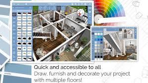 home design 3d 1 1 0 apk home design 3d freemium apk download free lifestyle app for