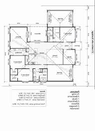 build a house plan 50 luxury pics of house plans with building costs house floor plan